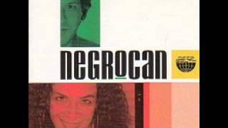 Negrocan - Brasil Nagó