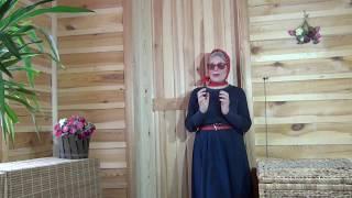 ЧЕМ ЗАМЕНИТЬ СОЛЬ В ПИТАНИИ, ЛИЧНЫЙ ОПЫТ (Секреты счастья С.Ермаковой)