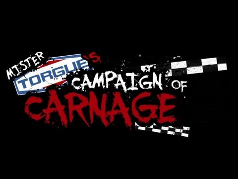 Borderlands 2: Mr. Torgue's Campaign of Carnage - First 15 Minutes of Gameplay |