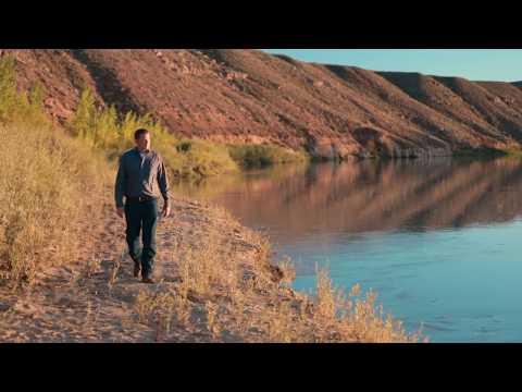 David Baird- Why I'm an Aggie at Uintah Basin