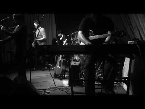 JB Music Live + Hale - Shooting Star