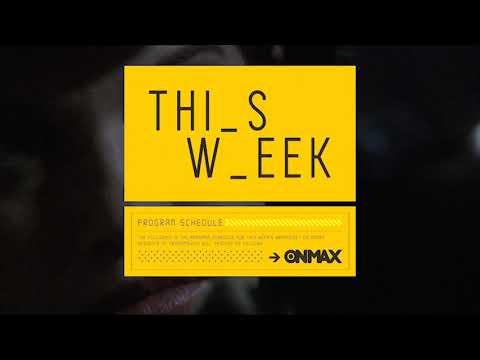 Download This Week on Eva Luna   ONMAX