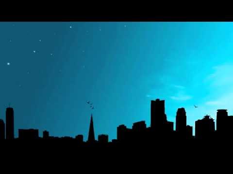 SEAMUS HAJI & STEVE MAC Feat. Erire - Happy [Full, HQ Audio]
