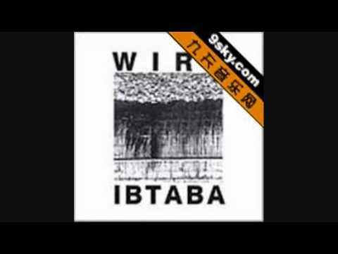 WIRE  German Sheperds IBTABA