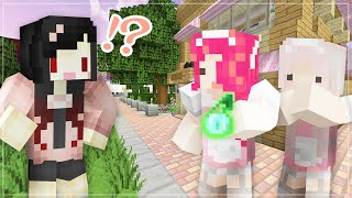 "Minecraft Maids ""TEA FOR TROUBLE!"" Roleplay ♡5"