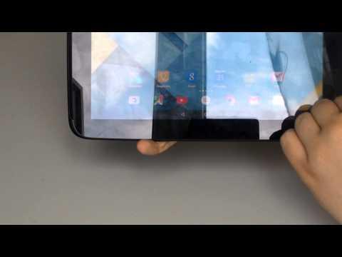 Лучший планшет года! - Опыт использования Google Nexus 10