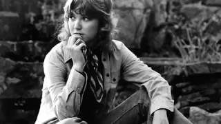 Tanya Tucker -- San Antonio Stroll