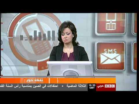 نقطة حوار: هل تعثرت مصر حيث نجحت تونس؟