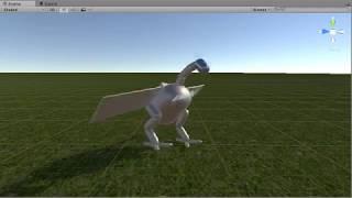 Self sufficient ostrich 008