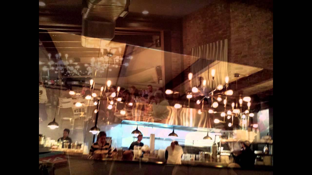 Joya Restaurant Brooklyn Ny