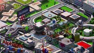 Silicon Valley Season 5 Opening Credits