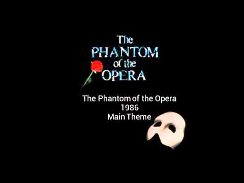 Is Andrew Lloyd Webber a Plagiarist? mp3