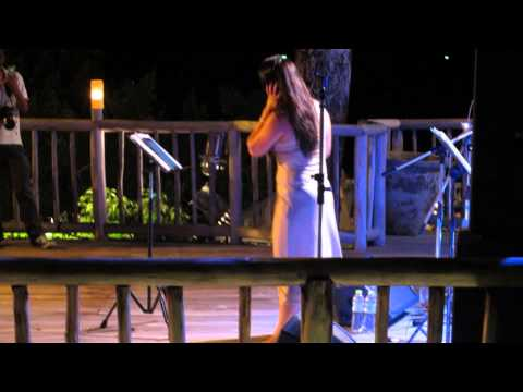 Way back into love Cover By N.U.T BAND Feat. Beam Jaruwan