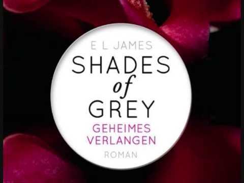 Shades Of Grey Leseprobe Auf Norddeutsch Youtube