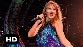 Taylor Swift - This is why we can't have nice things (Reputation Tour)