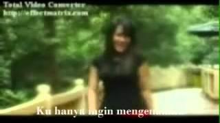 Sheila Abdull   Mungkinkah dengan lirik