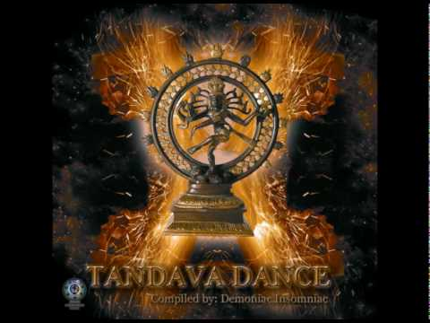 Demoniac Insomniac - Cosmic Dust