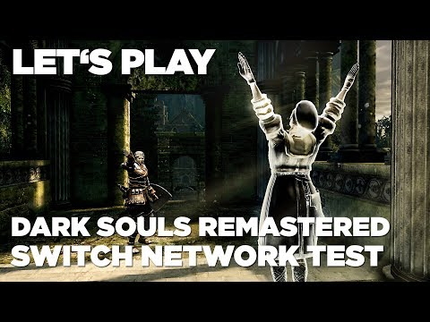 hrej-cz-let-s-play-dark-souls-remastered-switch-network-test-cz