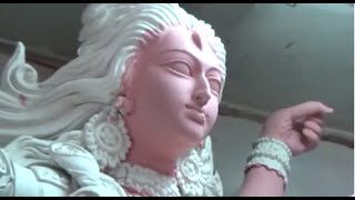 kumortuli kumartuli coomertolly the 250 yrs old wonderful world of idol making kolkata india