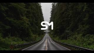 [ bsd.u ] - slopes