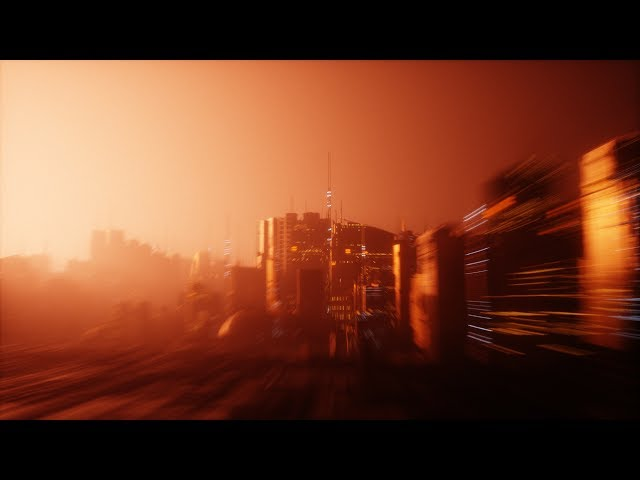 Cinema 4D Tutorial - Applying Motion Blur in Octane Render