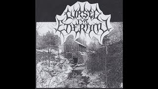 Cursed For Eternity (US) - 2009 (EP)