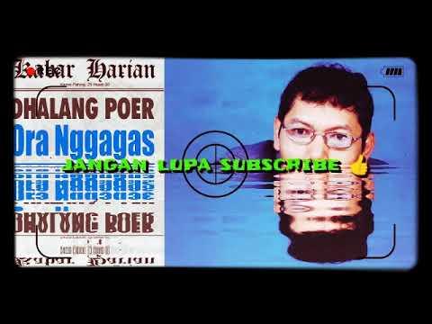 Dhalang poer || full tembang lawas