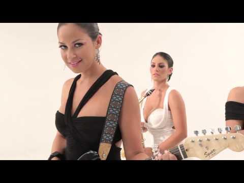 pitbull   bon bon=  novyj videoklip na tanceval'nyj hit,ochen'  goryachie devushki  prilagayutsya!=