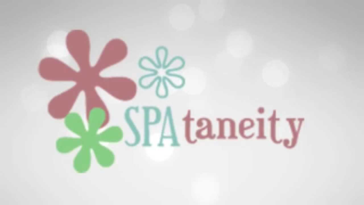 SPAtaneity - Fort Worth Clinical Nail Salon - YouTube