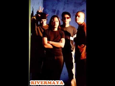 241  Rivermaya