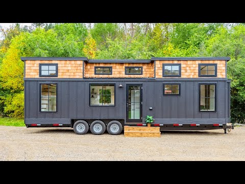 34-modern-bohemian-tiny-house-on-wheels-by-summit-tiny-homes-|-viet-anh-design-home