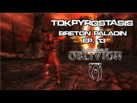 Oblivion : Faking a Death Ep 13