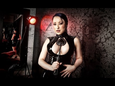 BDSM Theme Weddings Las Vegas from YouTube · Duration:  1 minutes 42 seconds