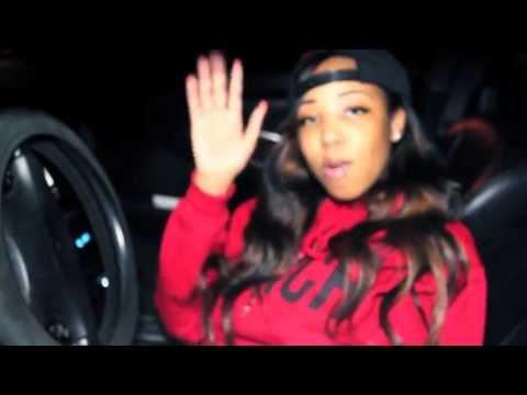 Rocko Feat. Future | U.O.E.N.O REMIX #JUICEMEFRIDAYS | 3/4 @JayliiGotJuice