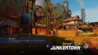 Overwatch、Dead by Daylight、MHW、スト5を配信してます! モンキー、...