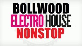 Download lagu BOLLYWOOD 2014 VS EDM !!!! CLUB REMIXES
