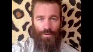 Исламисты показали заложников на видео (новости)
