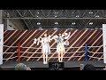 17年6月25日 D #15:高倉萌香・宮島亜弥 の動画、YouTube動画。