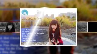 Album  Vô Vọng - Hồ Quang Hiếu _ Văn Trường Studio