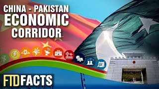 The Truth About The China–Pakistan Economic Corridor
