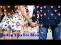 Dating Tips For Men: Few Things Every Man Should Know About Dating Women by Jason Matthew