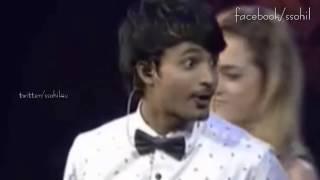 ❤ Papa Kehte Hain Bada Naam Karega  Mohit Gaur ft  Mika Singh   India