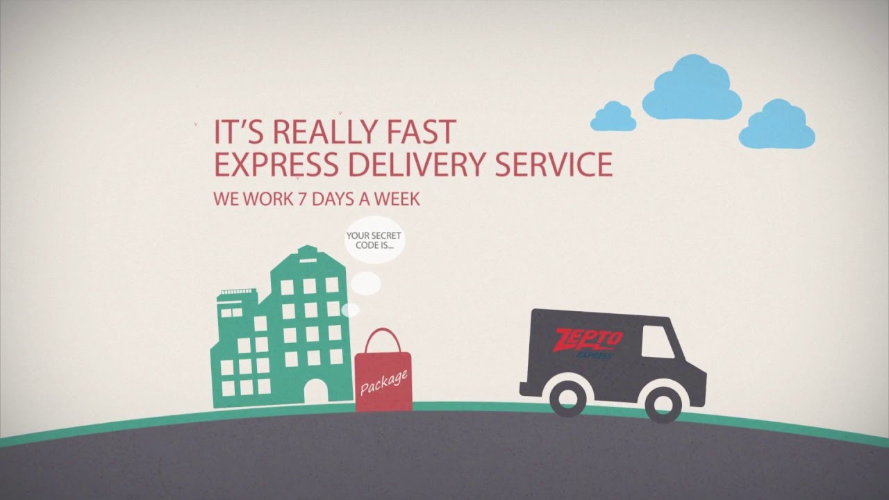 Third Party (3PL) Logistics Company In Malaysia   ZeptoExpress