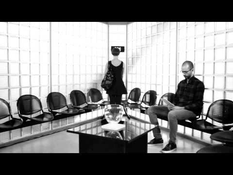 Los Punsetes - Un corte limpio (Amatria & Ley Dj Remix)