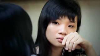 Giờ Tôi Biết Yêu Anh Là Sai - Trúc Ly ft Trúc Linh