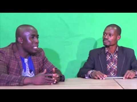Grand Jury: débat sur le dossier Kpatchagate et la grève de 72h de la STT