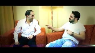 Repeat youtube video Mihaita Piticu & Florin Salam - Esti caldura vietii mele ( Oficial Video )