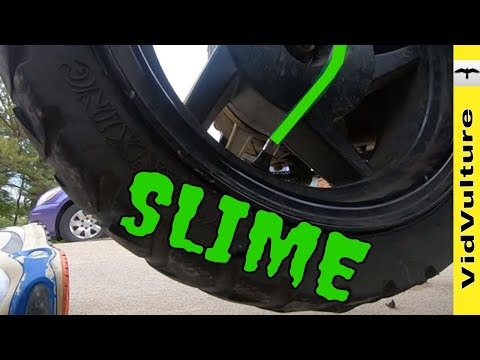 slime-tire-sealant-easy-how-to-fix-flat-tire-review