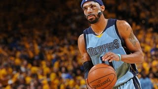 Check out mike conley's incredible comeback performance from a serious facial injury as he returned to action in game 2 of the grizzlies-warriors western con...