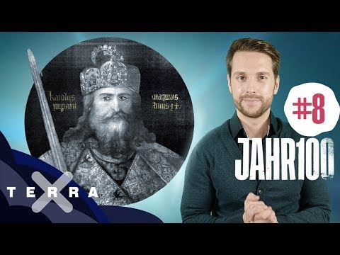 KW19-30 Krieg und Regime Change - Christoph Hörstel 2019-7-27из YouTube · Длительность: 28 мин58 с